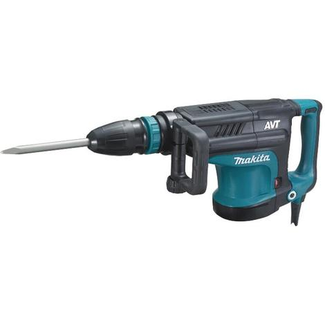 Makita – Burineur SDS-Max 1510W 18,6 J – HM1213C