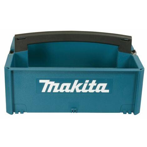 Makita Caisse à outils Nr.1 - P-83836