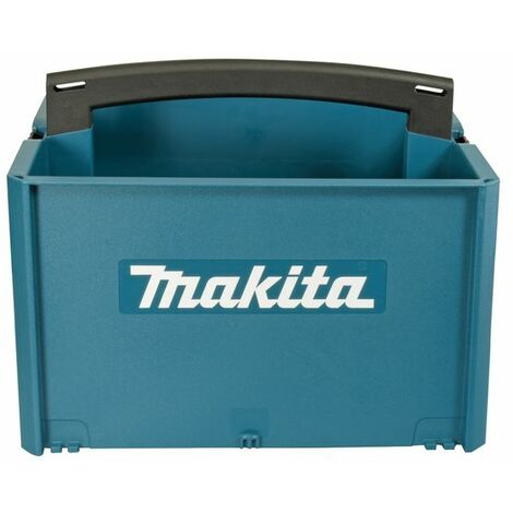 Makita Caisse à outils Nr.2 - P-83842