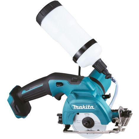 Makita CC301DZ 10.8V CXT Tile Cutter 85mm Bare Unit