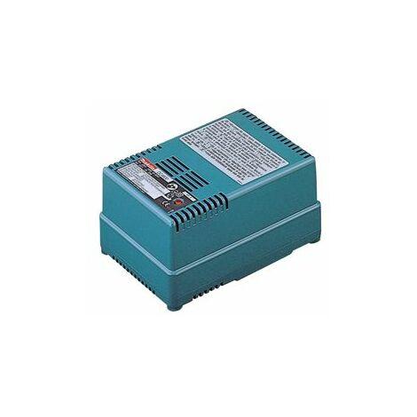 Makita Chargeur DC4600 230V - 192961-9