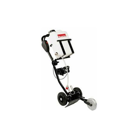 Makita Chariot de guidage - 394369600