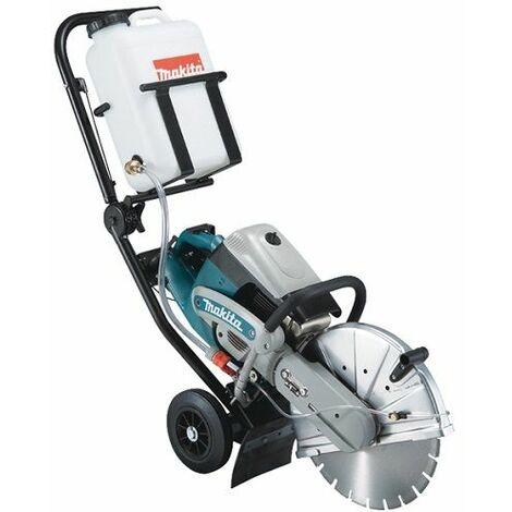 Makita Chariot de guidage DT4000 - 394369610