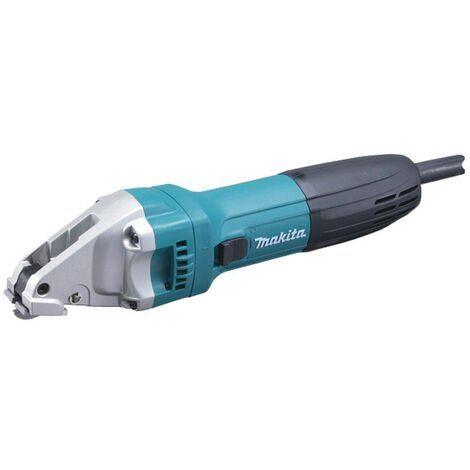 Makita - Cisaille 30mm 380W - JS1000