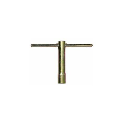 Makita Clé à douille 10 mm pour scies radiales SW10 - 782223-9