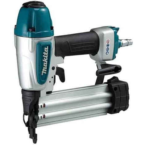 MAKITA Cloueur pneumatique 15 à 50mm - AF506
