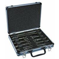 Pour MAKITA Chargeur DC18RA DC18RC Plastique Réparation Outil Accessoire
