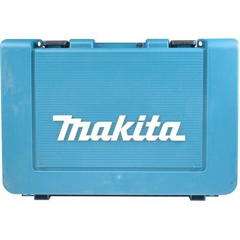Makita Coffret de transport - 824799-1