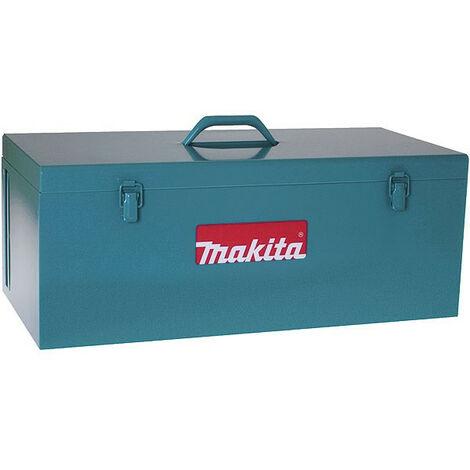 Makita - Coffret de transport pour Meuleuse 9558