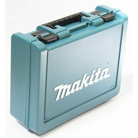 Makita Coffret plastique pour BTD135, BDF445 - 158597-4