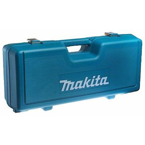 Makita - Coffret pour meuleuse GA9020/9030/9040 Ø230mm - 824958-7 - TNT