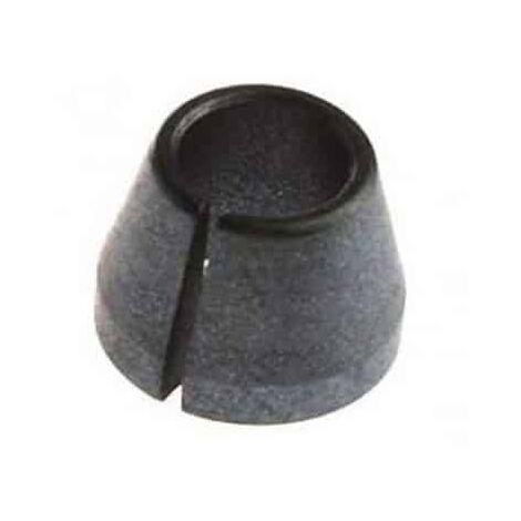 MAKITA Cone de pince de Ø 8mm pour défonceuse