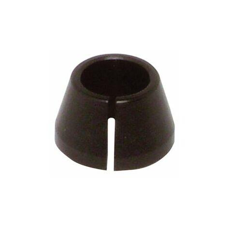 Makita Cônes de pince pour défonceuses et affleureuses 12mm - 763628-2