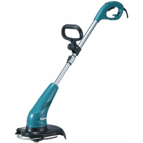 Makita Coupe-herbe 450 W - UR3000