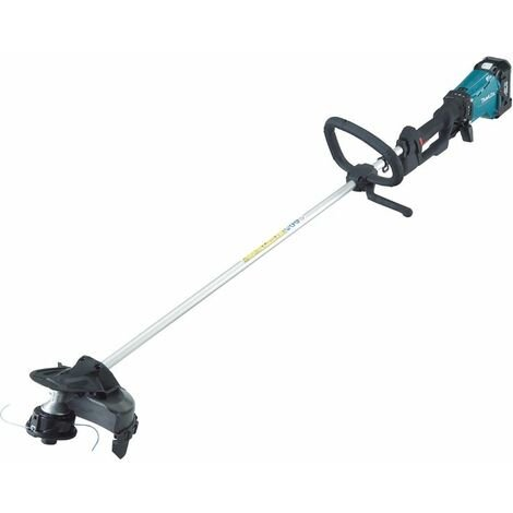 Makita Coupe-herbe Li-Ion 36 V (Machine seule) - BBC300LZ
