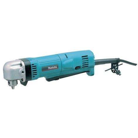 Makita DA3010 Angle Drill 240v