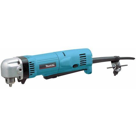 Makita DA3010F Taladro atornillador angular - 450W - variable