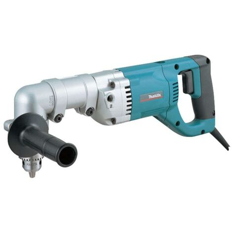 Makita DA4000LR Angle Drill 110v