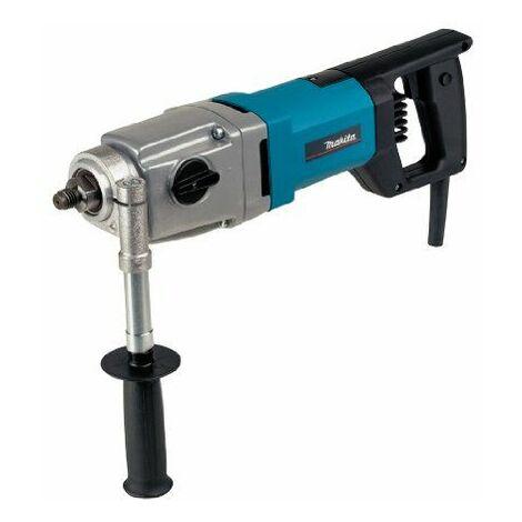 "main image of ""Makita DBM130 power drill"""