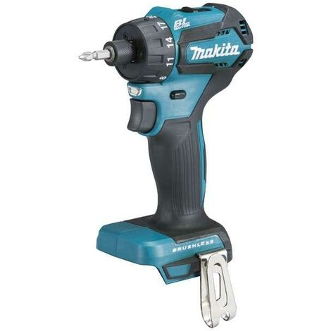 Makita DDF083Z Brushless Screwdriver 18v (Body Only)