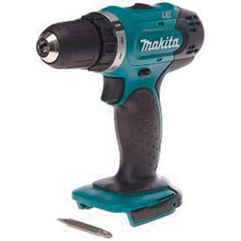 Makita DDF343Z 14.4V Lxt 10mm Drill Driver Naked