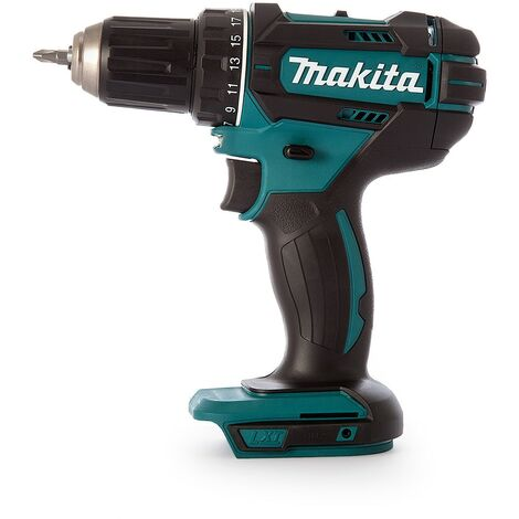 Makita DDF482Z 18v 13mm Drill Driver BODY ONLY