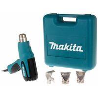 Makita - Décapeur thermique 1600W - HG5012K