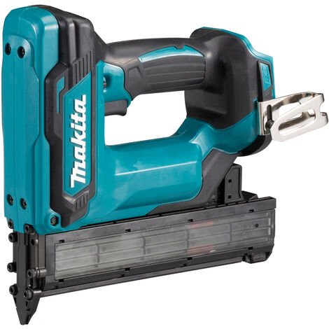 Makita DFN350ZJ Brad Nailer 18V LXT Li-ion Cordless Body Only with Case
