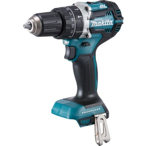 Makita DHP484Z 18v LXT Brushless Combi Drill - (Body Only)