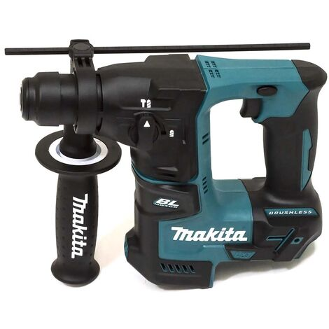 Makita DHR171Z 18v Brushless SDS Rotary Hammer Body Only
