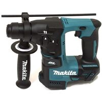 Makita DHR171Z 18v Brushless SDS Rotary Hammer Body Only