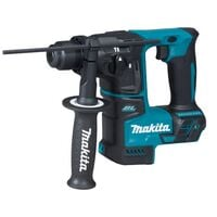 Makita DHR171Z 18V Cordless Brushless SDS Plus Rotary Hammer Drill Body Only