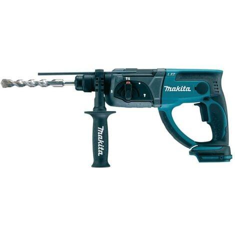 Makita DHR202Z 18v SDS Hammer Drill (Body only)