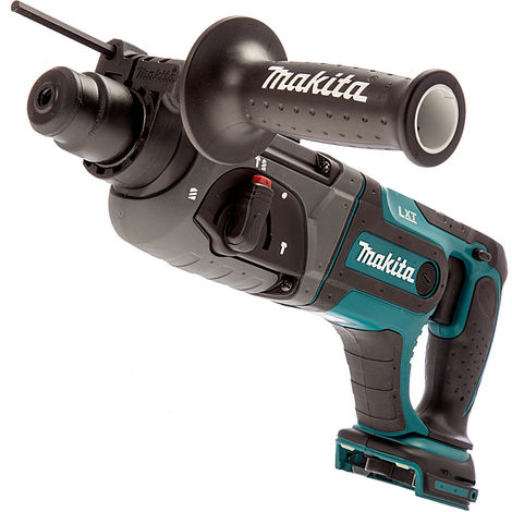Makita DHR241Z 18v Rotary Hammer BODY ONLY