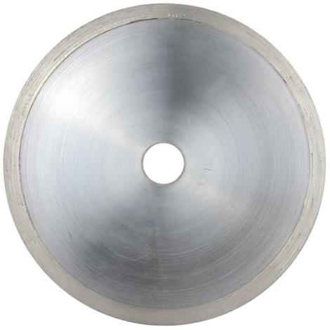 Makita - Disque Diamant Eau Ø80mm x15x0.8 Verre, Céramique (pour CC300DWE) - B-21098 - TNT