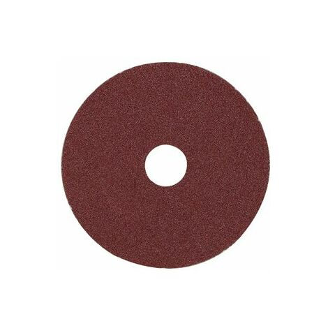 Makita Disques abrasifs pour meuleuses 180x22mm G40 - P-01052