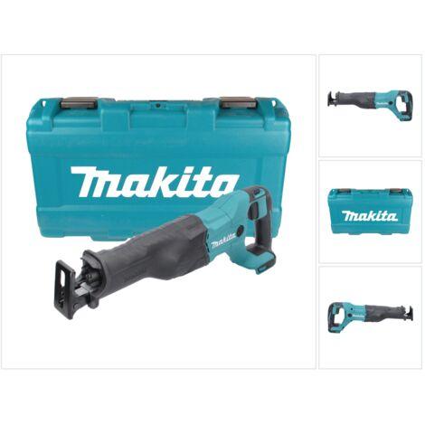 Makita DML186 18 V sans fil DEL lampe de poche torche avec 1 x 3.0Ah BL1830 Batterie