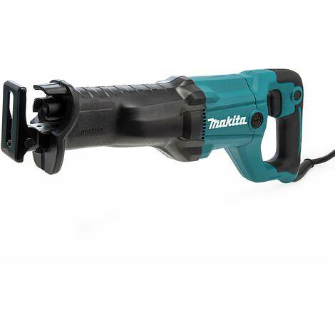 Makita DJR188Z 18v LXT Brushless Compact Reciprocating Saw Bare Tool + Blade