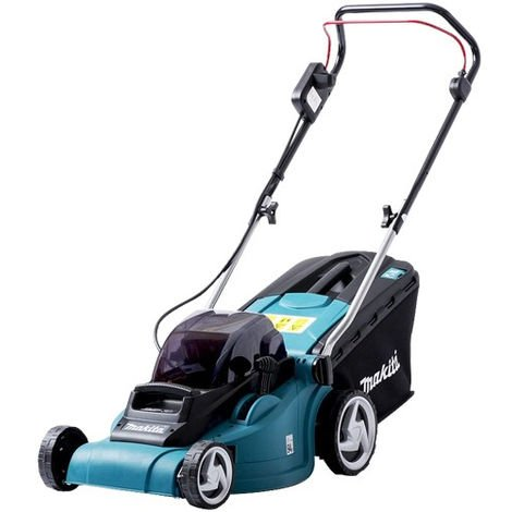 Makita DLM380Z 36V LXT Li-ion Cordless Lawn Mower Body Only