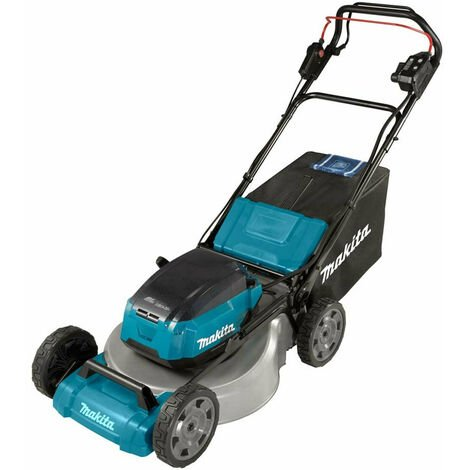 Makita DLM462Z Twin 18V LXT 460mm Brushless Lawn Mower (Body Only)