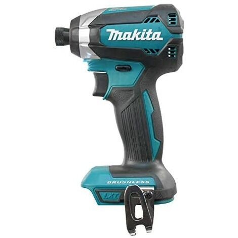 Makita DLX2025M Perceuse visseuse à percussion (DHP453) & Perfo-burineur SDS (DHR202) à batteries 18V Li-Ion (2x batterie 4.0Ah) dans sac