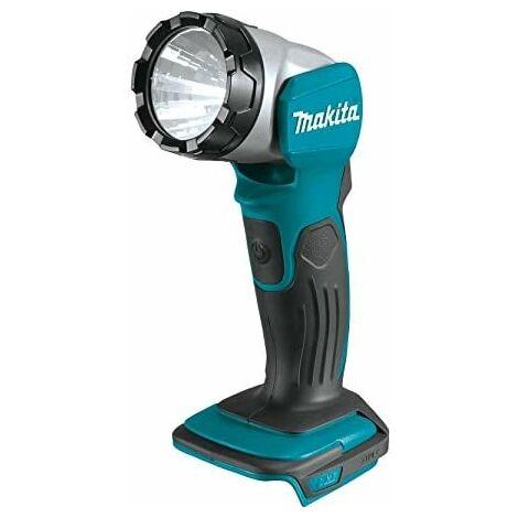 Makita DML802 14.4V / 18V Flashlight LI-ION (Body Only)