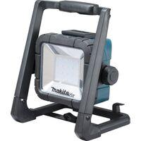 Makita DML805 14.4V/18V/240v LXT Work Light