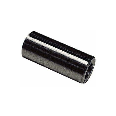 Makita Douilles de réduction de pince pour défonceuses Ø 12 mm - A-86206