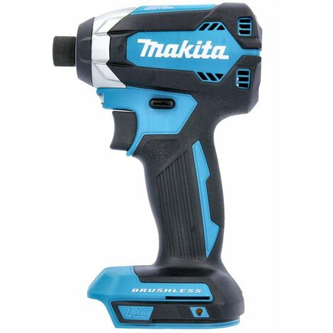 Makita DTD153Z 18V LXT Brushless Li-Ion Impact Driver Body Only