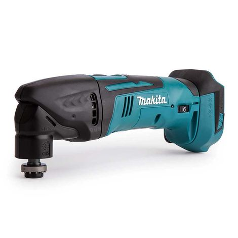 MAKITA DTM50Z (Solo Version Karton)
