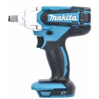 Makita DTW190Z 18V LXT Impact Wrench Bare Unit