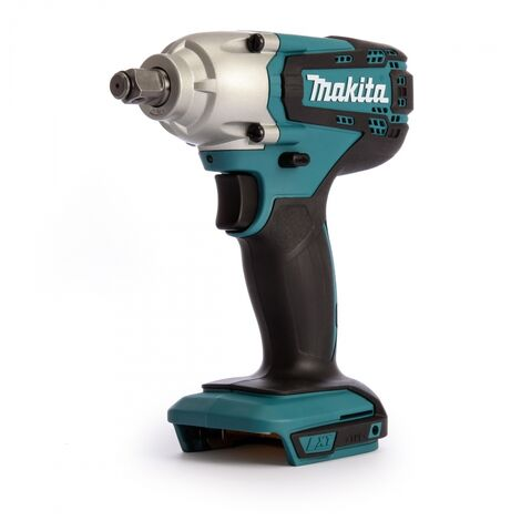 Makita DTW190Z 18V LXT Impact Wrench (Body Only)