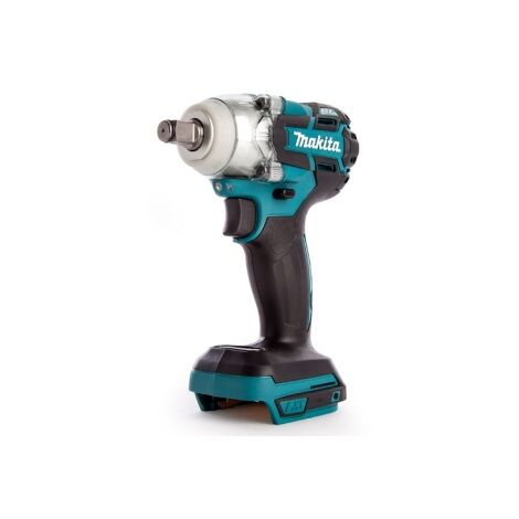 """main image of """"Makita DTW285Z IMPACT WRENCH 1/2"""" 18V"""""""