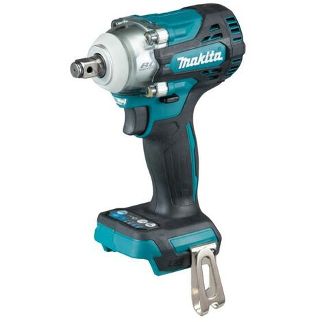 Makita DTW300Z 18v Cordless Impact Wrench BL LXT (Body Only)